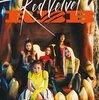 【Red Velvet】美しくて麗しくて可憐な女神たちが帰ってきます