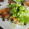 パリのおすすめレストラン♡ガレット・キッシュ・フランス料理