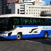 ジェイアールバス関東 H657-13409