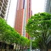 西麻布3丁目は、安心の病院と神頼みができる安心感のある街です☆