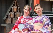 外国人の「日本はどうしてこうなの?」に答えられない2つの理由