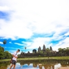カンボジアに10回以上行って、気持ちが穏やかになったり、楽しいってなったりする理由
