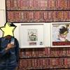 六本木ヒルズ「週刊少年ジャンプ展」でやっぱり漫画は最高だなと思った。