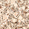 【1】『お金の4つ目の裏機能とは?』