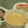 紅茶の魅力が最大限楽しめる!【トワイニング】ゴールデンアッサム