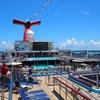《カリブ海》豪華客船でも意外とリーズナブル クルーズを楽しむための情報(チケット準備 寄港地情報 体験記) まとめ