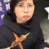 #520 戸越銀座商店街でホームビデオ撮影w