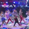 【動画】DA PUMPがFNSうたの夏まつり2018に出演!モー娘とコラボ?