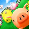 【くりぷ豚】グラントンリスモ?大型バージョンアップ実施!