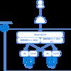 PowerShell で操作する Azure メモ(4)