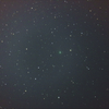 2019Y1 ATLAS彗星 3月26日夜明け