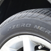 ピレリ P-ZERO NERO GTのレビュー