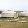 日本でモンゴル生活を体験できる場所があるらしい