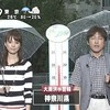 安座間美優「世界制覇への道−ズムサタ」(後編)