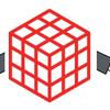 Windows/Macからデータ分析プラットフォーム(YBI)を使う際のあるあるトップ3