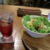 【食べログ3.5以上】国分寺市東元町二丁目でデリバリー可能な飲食店2選