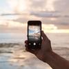 iOS10.2にアップデートしたらシャッター音が消せる!
