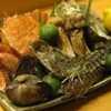 第4号「神戸/寿司・おでん・肉割烹・瀬戸内料理・ピザ・お好み焼き」一人飲みにお薦めの店 その3