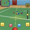 【ボッチャバトル】最新情報で攻略して遊びまくろう!【iOS・Android・リリース・攻略・リセマラ】新作スマホゲームが配信開始!