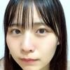 きのうの配信(感想)と、僕が生配信を見たい理由【aikojiについて】