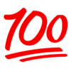 【その126】おっさんに100の質問!~誰が興味あんねーん!!~