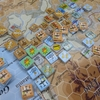 【Operational Combat Series】「Sicily II」Campaign AAR part.4