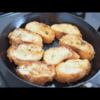 失敗しない作り方!フランスパンでフレンチトーストのレシピ