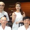 野田一夫先生の米寿を祝う会in仙台