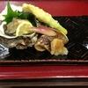 【オススメ5店】酒田・鶴岡(山形)にある割烹が人気のお店