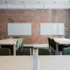 塾で使用している Google #Classroom (#GoogleEdu)の各リンク集 【GW課題用】※4/28追記