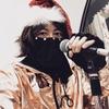 ラジオ番組!2017/12/23忍法ハロハロNIGHT放送でした。2018年のお知らせ