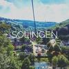 【旅ブログ】第4弾!!Solingen 編