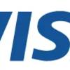 クレジットカードの基礎知識。カードの「国際ブランド」とは何なのか?基礎の基礎をまとめてみました。