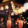 東北絆まつり仙台では、東北各地の盆踊りも体験できる