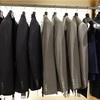 ジャケットのクリーニングについて解説!気になる料金相場から洗う頻度、自宅でのお手入れ方法まで!