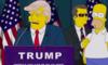 2020年まなび村の大統領選挙 (2) ~ それぞれ有権者の声