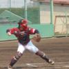 2017年ドラフト指名選手の巨人における起用方針と課題 3位指名 NTT西日本 大城 卓三選手 大卒左社会捕手
