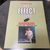 PRO EFFECT SOUND / 高中正義