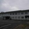 常陸太田簡易裁判所