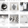 The Frameworks That Simplify the Improvement of an eCommerce Store