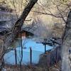 GoToトラベル第5弾 信州の秘湯 白骨温泉泡の湯旅館