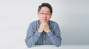 公式問題集はベストの教材なの?ヒロ前田の間違いだらけのTOEIC勉強法。