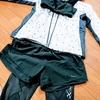 マラソン初心者がランニングウェアを買い揃えたら〇万円かかったよ!