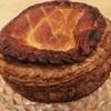 ガレットデロア フランス菓子 ロンドンで超絶スイーツ!
