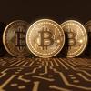 今さら聞けない「ビットコイン」の基本と概念についてわかりやすく解説
