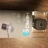 GoPro HERO5 Sessionのある生活がスタートします!