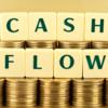 財務諸表の読み方 キャッシュフロー計算書で会社の将来性を見る