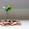 お金持ち・裕福な人に共通する賢いお金の使い方とは?
