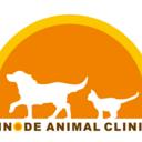 ひので動物クリニックのBlog