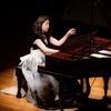 仲道郁代 ピアノ・リサイタル (プレイエルとヤマハCFXで聴くショパン)